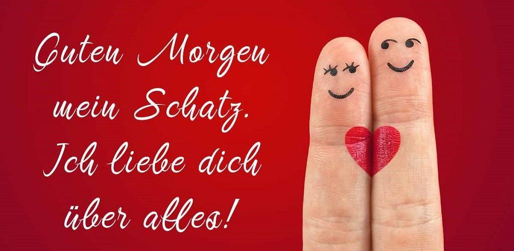 Guten Morgen Mein Schatz 10 Apk Download Comandromo