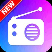 ラジオ am 日本: am ラジオ アプリ