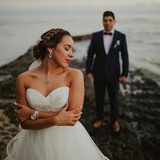婚禮攝影師Jorge Mercado(jorgemercado)。12.05.2019的照片
