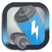 Battery Saver - Fast Junk Cleaner