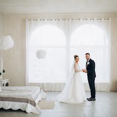 Bryllupsfotograf Daniel Cretu (Daniyyel). Foto fra 13.02.2019