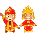STKW PALEMBANG 2015 icon
