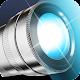 Senter (app)