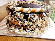 Cakes's Affair photo 3