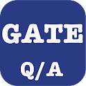 GATE Interview Questions icon