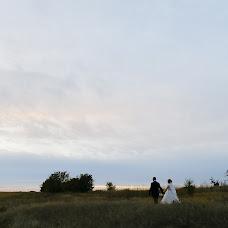 Wedding photographer Sergiu Cotruta (SerKo). Photo of 19.02.2018