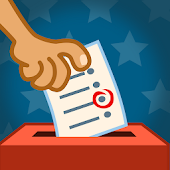 Idle Elections icon