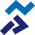 GAZUA EXCHANGE (가즈아 거래소) icon