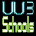 W3Schools HTML Fullversion icon