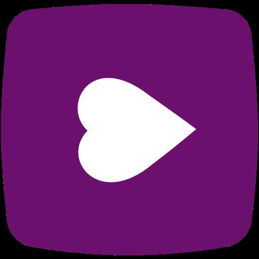 Vixty - Video in Sixty
