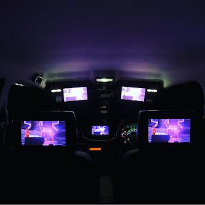 ワゴンR MH34S みやしゅんエディションのカスタム事例画像 miya-shun_stin.comさんの2018年10月29日02:33の投稿