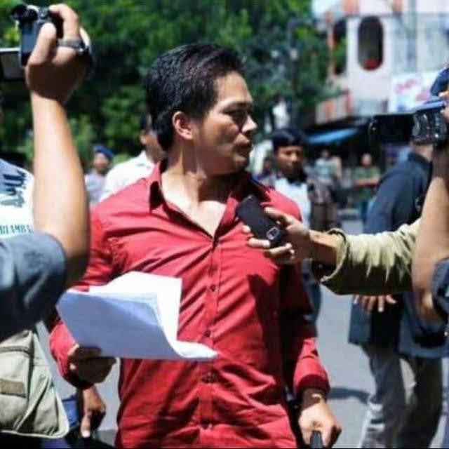 Dana BOS Afirmasi dan Bos Kinerja Kemendikbud : Di Kabupaten Magetan Diduga  Rawan di Korupsi