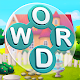 Homeword - Build your house with words