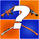 Guess the Picture Quiz for PUBG for PC-Windows 7,8,10 and Mac