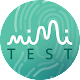 Download Mimi Hearing Test For PC Windows and Mac Vwd
