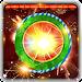 Diwali Dhamaka icon