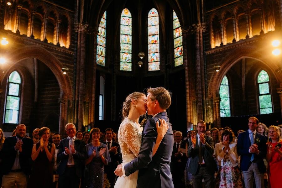 Wedding photographer Leonard Walpot (leonardwalpot). Photo of 17.06.2019