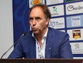 Le président de Waasland-Beveran confirme la tendance vers une D1A à 18 équipes