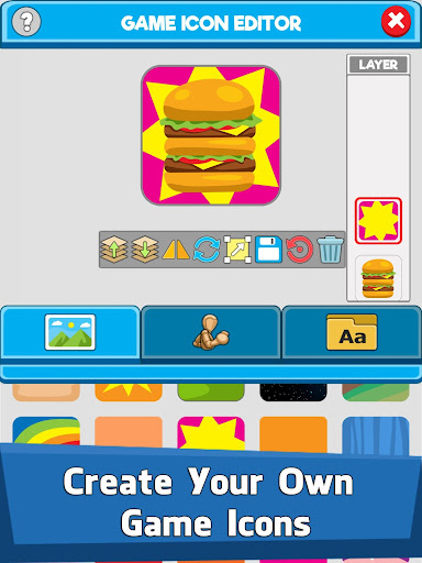 Video Game Tycoon - Idle Clicker & Tap Inc Game  mod screenshots 3