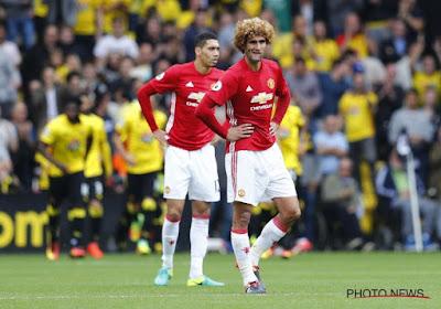 Toptalent dat het Marouane Fellaini moeilijk moet maken, legt toekomst in de handen van Manchester United
