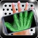 Fun X-Ray Scanner icon