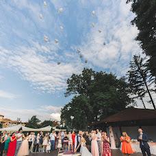 Wedding photographer Simon Varterian (svstudio). Photo of 01.11.2018