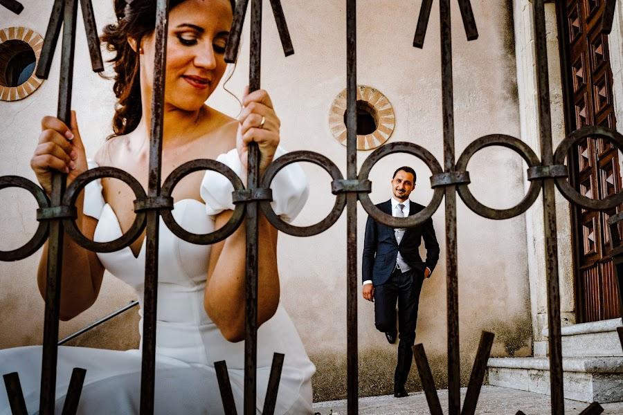 Свадебный фотограф Giuseppe maria Gargano (gargano). Фотография от 10.07.2019