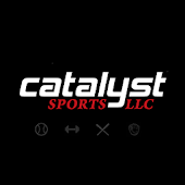 Catalyst Sports