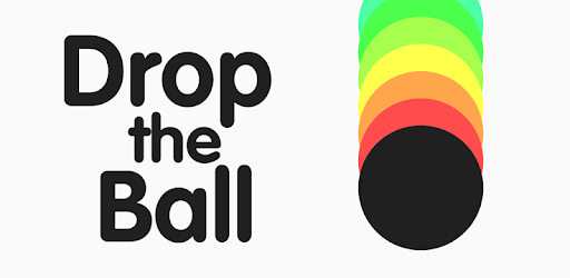 Drop The Ball for PC