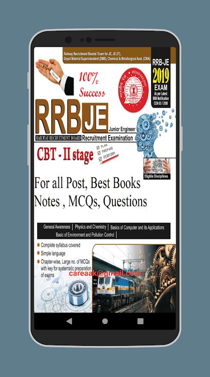 ιστοσελίδες γνωριμιών σε bbsr Orissa
