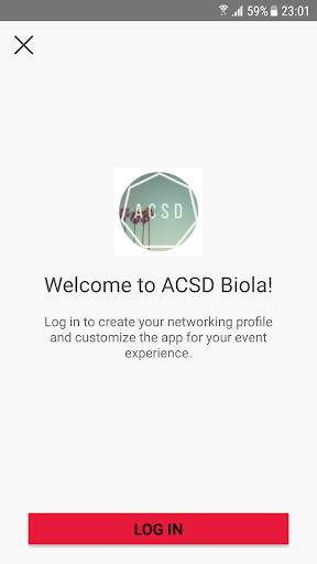 ACSD Biola 5.27 screenshots 3