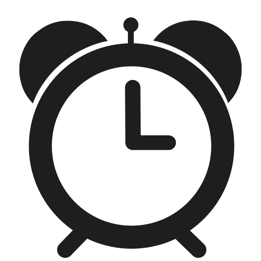 Alarm and pill reminder APK Cracked Download