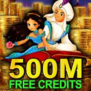 Cute Casino Slots - Free Vegas Slot Machine Games!