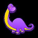 DinozorKart Pos