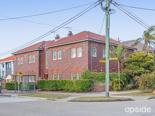 Photo of property at 1/38 Mitchell Street, North Bondi 2026
