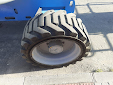 Thumbnail picture of a GENIE Z-45/25J RT 4X4