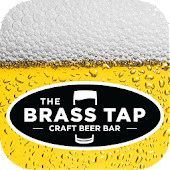 The Brass Tap