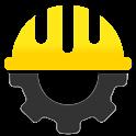StreetEagle Utility Legacy
