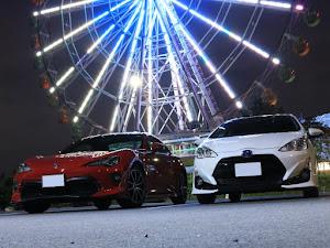 86 ZN6 GTのカスタム事例画像 yuya.さんの2018年11月05日23:36の投稿