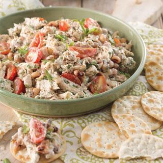 Liquid Smoke Chicken Salad Recipes