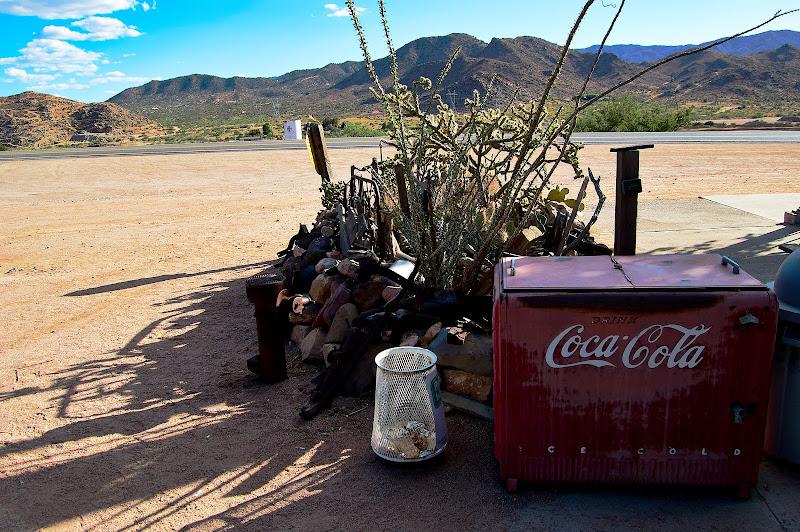 Drink Coca Cola di Tita_86