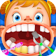 Little Lovely Dentist (game)