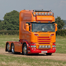 download Wallpapers Scania G Series apk