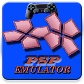 New PSP Emulator Power Tips