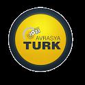 Radyo Avrasya Türk icon