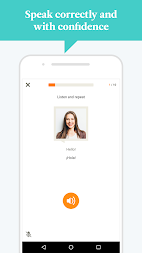 Babbel – Learn Languages APK screenshot thumbnail 4