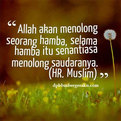 Download Kata Mutiara Islam Google Play Softwares Aphdkk6hi2oa