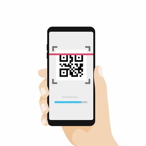 Barcode Scanner : QR Reader & Barcode Generator hack tool