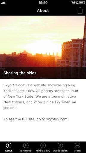 skyofny.com