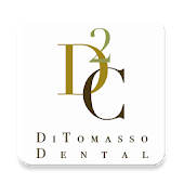 DiTomasso Dental